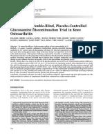 Cibere Et Al-2004-Arthritis Care %26 Research