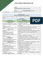 PLANO DE ENSINO DISCIPLINAR 2018 3º ano.pdf