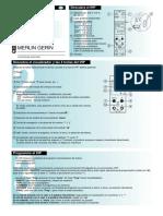 Ref. 15724, Interr Horario IHP, Merlin Gerin.pdf