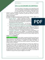 52837318-01-I-I-UNED-apuntes-de-introduccion-a-la-economia-de-empresa.pdf