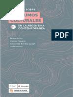 EstudiosCulturales.pdf