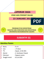 88146_73611_MORNING REPORT - 230118(1).pptx