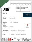 3BPEPO3005E0045_R0_Diagrama de Conexiones de Protección