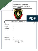 235657175-Monografia-de-Heroes-y-Martires-de-Pnp.docx