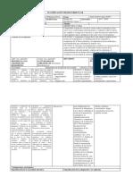 PLANIFICACIÓN MICROCURRICULAR BIOLOGIA PRIMERO DE BACHILLERATO.docx