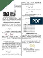 Fis 2 Mod 2 - Lei de Coulomb