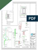 Grounding Details.pdf
