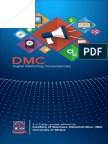 DMC Brochure Final 3