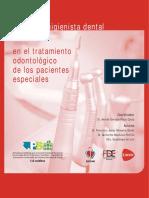 Papel Del Higienista Baja Online