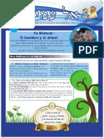 Hombre y Arbol.pdf
