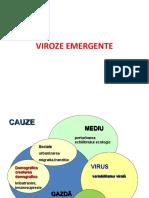 CURS 11 viroze emergente grup 2017 1.pdf
