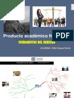 Producto Académico N 02 (6)