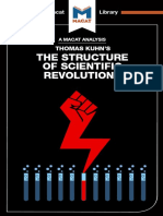 structure.pdf