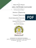 LAN Security Manager.pdf