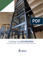 catalogo-tecnico-ascensores.pdf