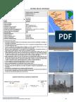 parque-eolico-cupisnique.pdf