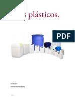 CLos plásticoss.docx