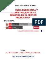 Costosdeloscombustibles.pdf