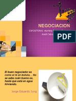 negociacion.pptx
