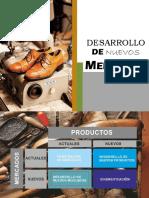 desarrollo de nuevos mercados.pptx