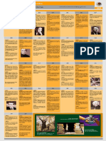 09  septiembre efemerides.pdf