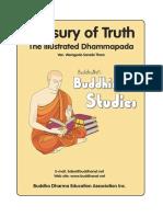Dhammapada Illustrated.pdf
