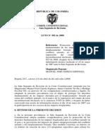 AUTO092.pdf