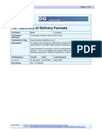 BBC-HD Summary of Delivery Formats.pdf