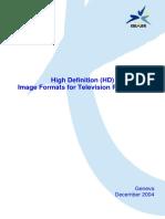 EBU – TECH 3299 HDTV standards.pdf
