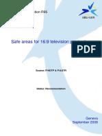 EBU – Recommendation R95 2008.pdf