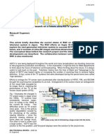 Super Hi-Vision.pdf