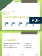 PLTU.pptx