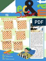 EemJunior1 Carlsen.pdf