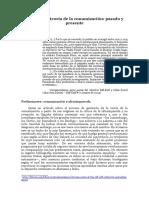 España y la teoría de la comunización.doc