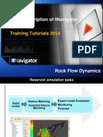 How-to-Use-TNavigator.pdf