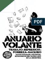 Anuario-Volante-2005.pdf
