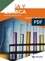 Práctica física y química oposiciones secundaria.pdf