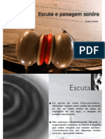 forma escuta.pdf