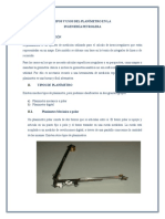 Tipos y Usos Del Planimetro en La