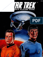 Star Trek RPG - 1E Core Rulebook (FASA2001).pdf
