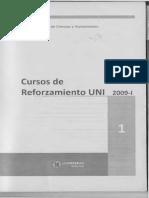 Reforzamiento UNI-1.pdf