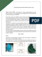 242464806-Informe-Coro-Coro-docx.docx