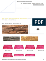 wood imitation tiles-Magicrete-molds.pdf