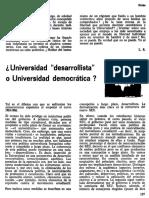 1965-03-107.pdf
