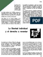 1965-03-106.pdf