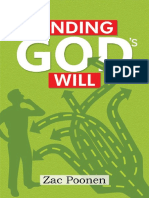 Finding God's Will.pdf