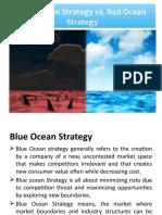 Blue Ocean and Red Ocean Strategies.pptx