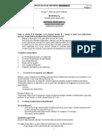 pro_4903_08.12.04.pdf