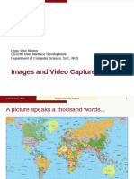 images & video capture - qt+opencv.pdf