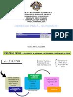 Exp.derechoPenalSuperior I